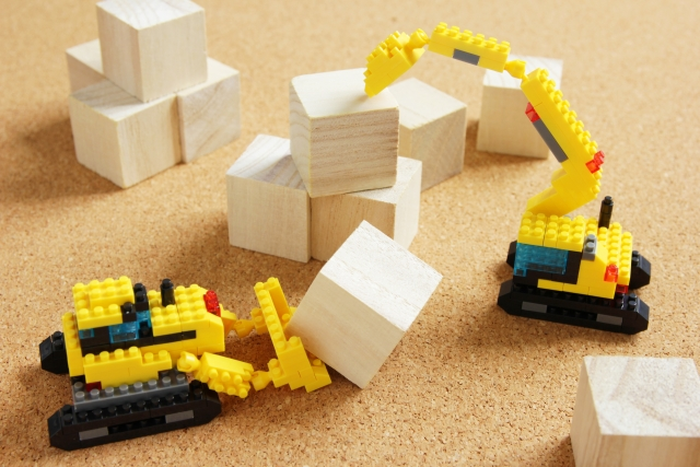 建設業界の人手不足による工事の質の低下!理由や原因と解決策は?2