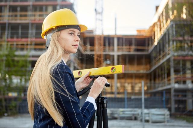 建設業界の人手不足による工事の質の低下!理由や原因と解決策は?4