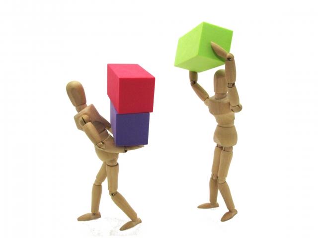 消費税10%が中小企業に与える影響は?2%の増税が一般消費者よりも深刻!3