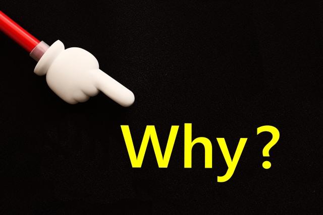 千葉県の台風被害から学ぶ!被災地での詐欺被害の手口や事例と対策!2