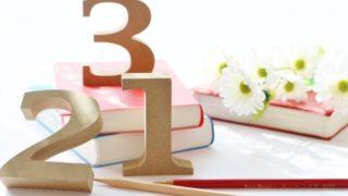 SEOライティングの3つポイントは?記事の価値と修得時の注意点は?3