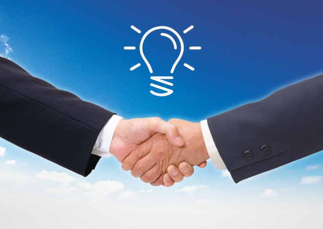 ニュースレターが中小企業に役立つ理由!売上や関係性の強化にも!2