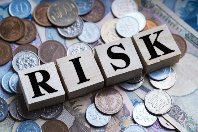 闇バイトの探し方と報酬は?危険性と半グレと関わるリスクの具体例も!2