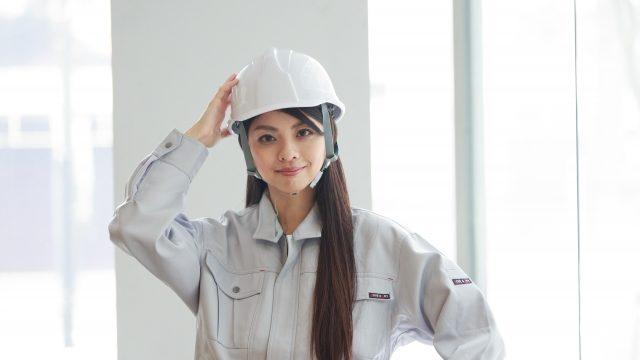 建設業界の女性の活躍は?建設キャリアアップシステムが追い風に!