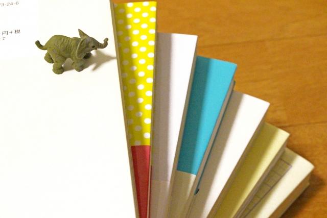 4つの学習タイプがライティングスキルを伸ばして読者に伝わる理由!1